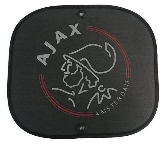 Ajax zonnescherm (2X)