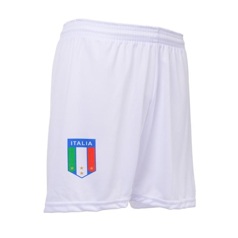 Itali voetbalshort thuis 2014-2016